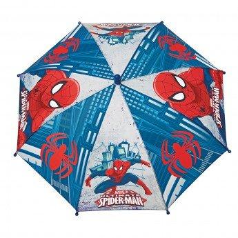 spiderman regenschirm 75357 - grundschulranzen.de